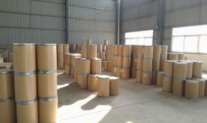 Factory Supply Podophyllum Resin 50% CAS 9000-55-9 pictures & photos