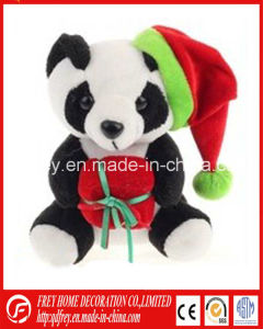 Christmas Gift Promotion of Teddy Bear From China Supplier pictures & photos