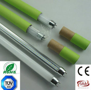 TUV SAA Approved T8 600mm 10W LED Tube