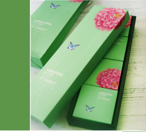 Manufactory Wholesale Box Packaging Cardboard of China pictures & photos