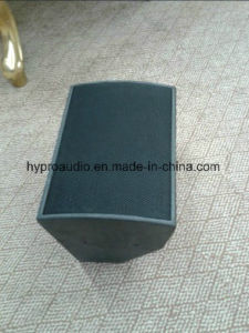 Vxt08 Plywood Cabinets Strong Speaker, Passive Speaker pictures & photos