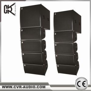 Tableau Mini Ligne Active+Mini Line Array System pictures & photos