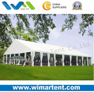 30X45m Movable Aluminum Structure Tent for Outdoor Functions pictures & photos