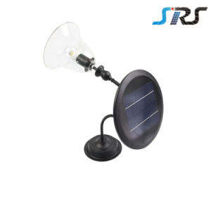 2016 New Type Mini Solar Wall Light Outdoor Using, Fashion Wall Solar LED Light pictures & photos