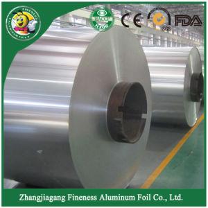 Newest Best Sell Aluminum Foil Fiberglass Wool Felt Roll pictures & photos