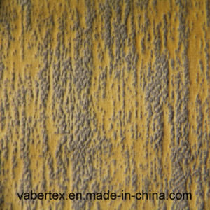 Dyed Home Textile Upholstery Bedding Chair Sofa Fabric pictures & photos