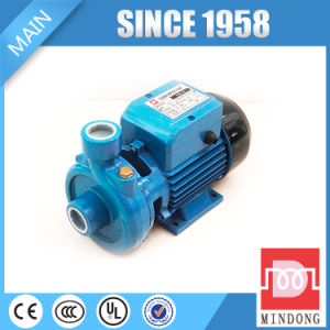Dk 0.37kw/0.55HP for Electric Centrifugal Water Pump pictures & photos