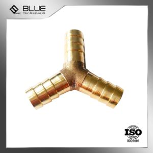 China Suppliers Custom Copper Tube pictures & photos