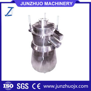 Zs Round Vibrating Sieve pictures & photos