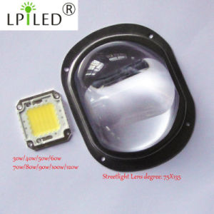 80W High Power LED for High Bay Light Streetlight pictures & photos