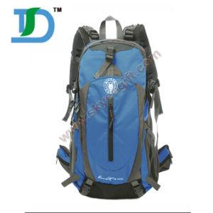 Sports Travel Hiking Camping College Weekend School Bag Backpack pictures & photos