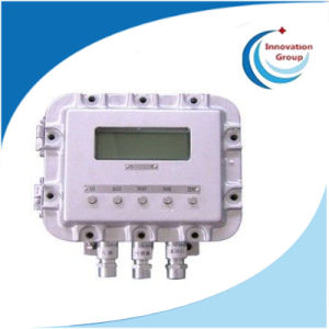 Explosion-Proof Load Cell Weighing and Batching Scale Controller with RS485/4-20mA pictures & photos