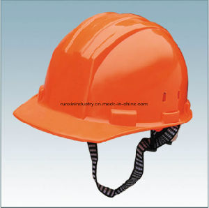 CE En 397 Standard Industrial Safety Helmet B018 pictures & photos