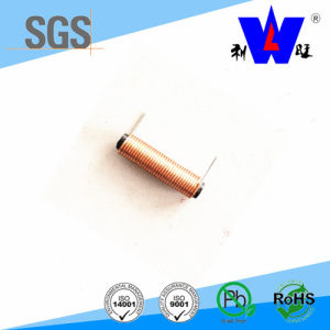 5uh Fixed Inductor for Switching Power Supply (LGA) pictures & photos