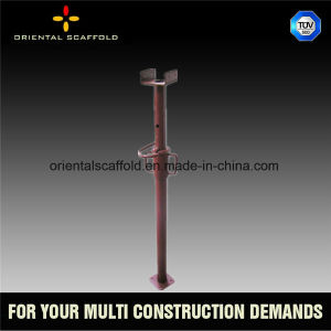 Concrete Scaffolding Telescopic Steel Prop pictures & photos