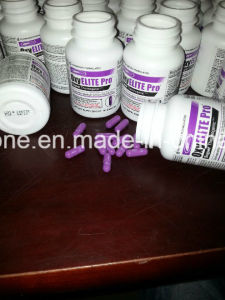 USP Labs Epiburn PRO Oxyelite PRO Advanced Thermogenic Fat Burner 90 Capsules pictures & photos