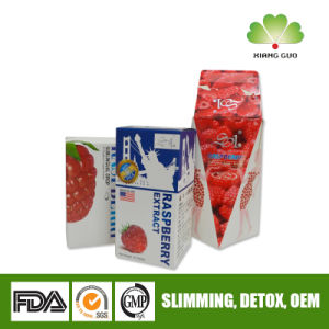 Nicotine gum for weight loss picture 5