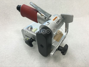 60*260mm Air Belt Sander with 7000rpm pictures & photos