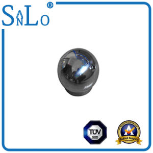 304 Stainless Steel with Screw Float Ball From China pictures & photos