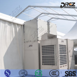 Outdoor Central AC Tent Air Conditioner for Temporary Tent Cooling/Heating pictures & photos