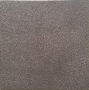 Building Material 600X600mm Rustic Porcelain Flooring Tile (JZ6V066) pictures & photos