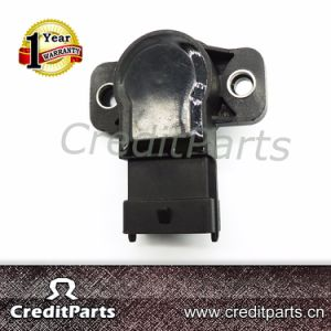 Replacement TPS Throttle Position Sensor 35102-02910 for KIA pictures & photos