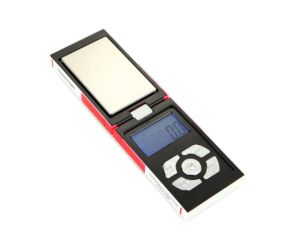 Portable 100g X 0.01g Mini Digital Jewelry Diamond Scale pictures & photos