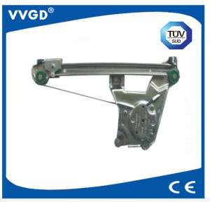 Auto Window Regulator Use for VW 4A0839461A pictures & photos