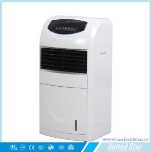 Air Cooler with Digital Control System with LED Display pictures & photos