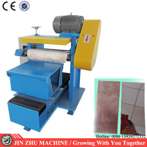 Stainless Steel Sheet Polishing Machine pictures & photos