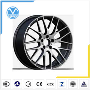 Replica Car Alloy Wheels Made in China 18 19 20 Inch pictures & photos