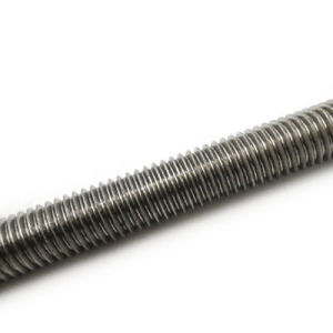 Threaded Rod, ANSI/Asme B 18.31.3 pictures & photos