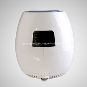 Electrical Air Fryer Without Oil and Fat (HB-801) pictures & photos
