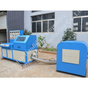 Turbocharger Testing Machine for Truck Bus Cars pictures & photos