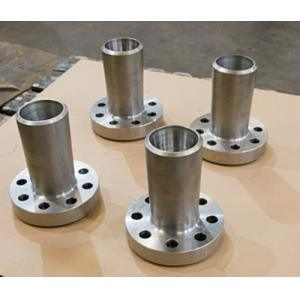 Pipe Fitting Flange pictures & photos