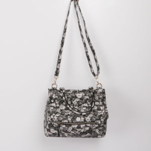 Dh9949. PU Bag Ladies′ Handbag Fashion Handbag Women Bag Designer Bag Shoulder Bag Handbags pictures & photos