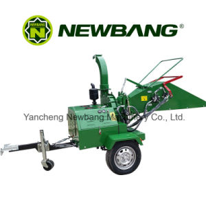 Walking Wood Chipper for Sale pictures & photos