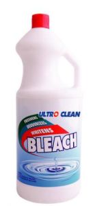 84 Disinfectant Liquid, Sanitizer, Disinfectant Fluid pictures & photos
