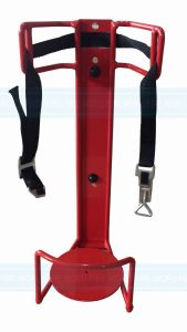 6kg Fire Extinguisher Bracket pictures & photos