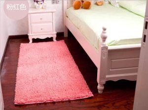 Microfiber Chenille Living Room Floor Mat pictures & photos