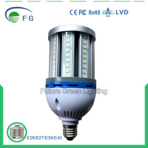 New Products 27W E27/E40 5630 SMD LED Corn Lamp pictures & photos
