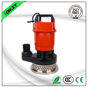 Submersible Pump PS pictures & photos