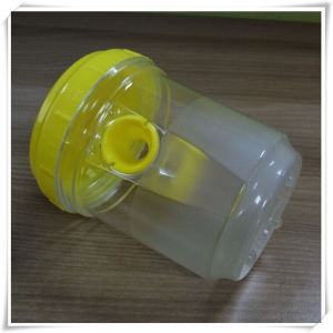 Plastic Moth Catcher Wasp Trap (V16001)