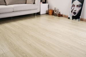 Factory Price Laminate Flooring Made in China pictures & photos