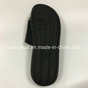 Unisex Non-Slip Good Quality Slipper Couple Home Cool Sandals pictures & photos
