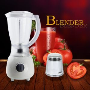 2017 New Design CB-B310 2 Speed Electric Blender pictures & photos