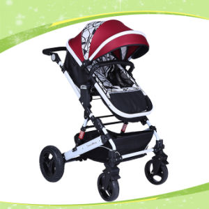 Manufacturer Hot Sale Baby Carriage Baby Stroller pictures & photos