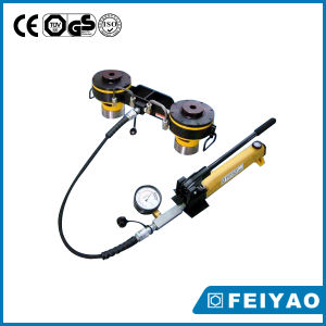 Feiyao Brang Alloy Steel Hydraulic Bolt Tensioner (FY-M) pictures & photos