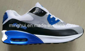 Top Quality Professional Athletic Wholesale Running Shoes Sport Shoe pictures & photos