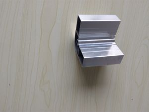 Aluminium Corner Profile for Table pictures & photos